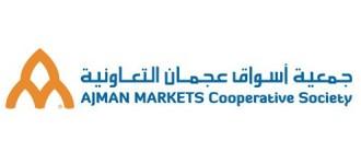 Ajman Markets Co-op Society
