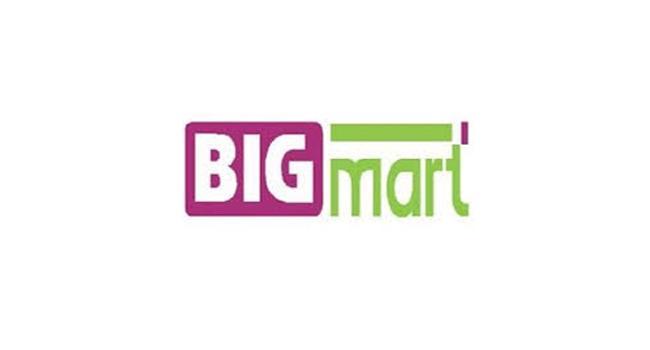 Big mart