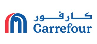 Carrefour Hypermaket