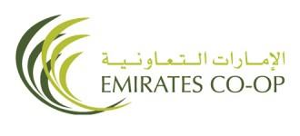 Emirates Cooperative Society