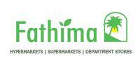 Fathima hypermarket