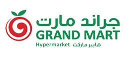 Grand Mart
