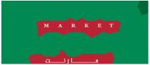 Manuel Market