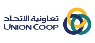 Union Cooperative Society